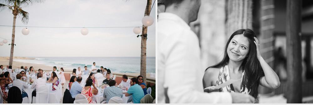 cabo_mexico_wedding_photography_28.jpg