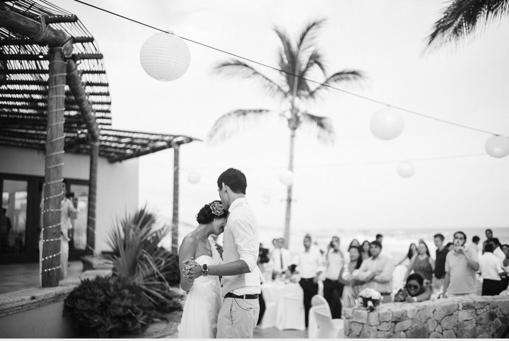 cabo_mexico_wedding_photography_30.jpg
