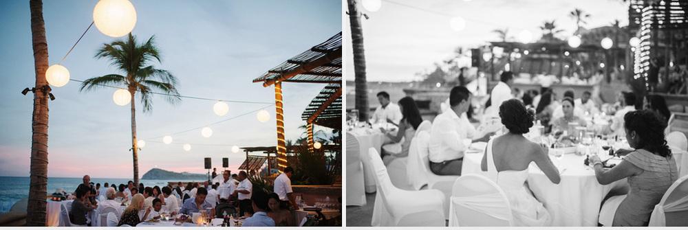 cabo_mexico_wedding_photography_31.jpg