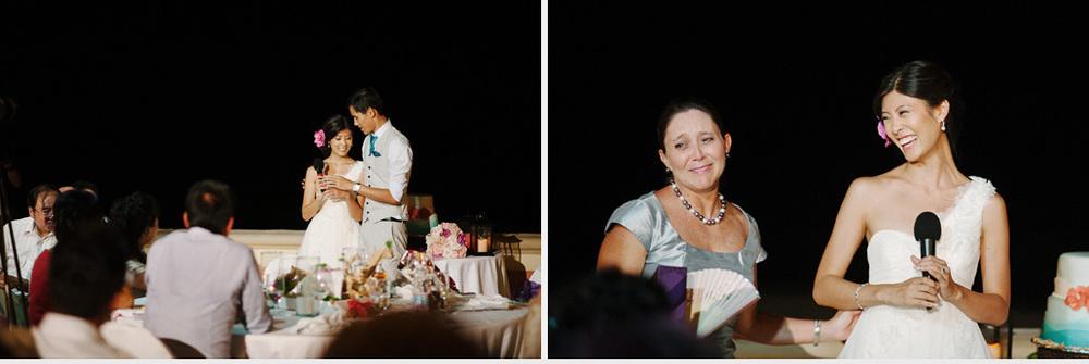 cabo_mexico_wedding_photography_33.jpg