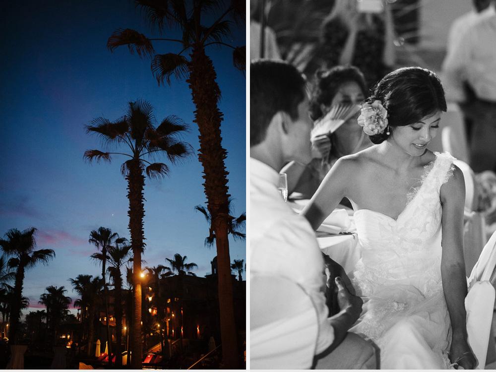 cabo_mexico_wedding_photography_32.jpg