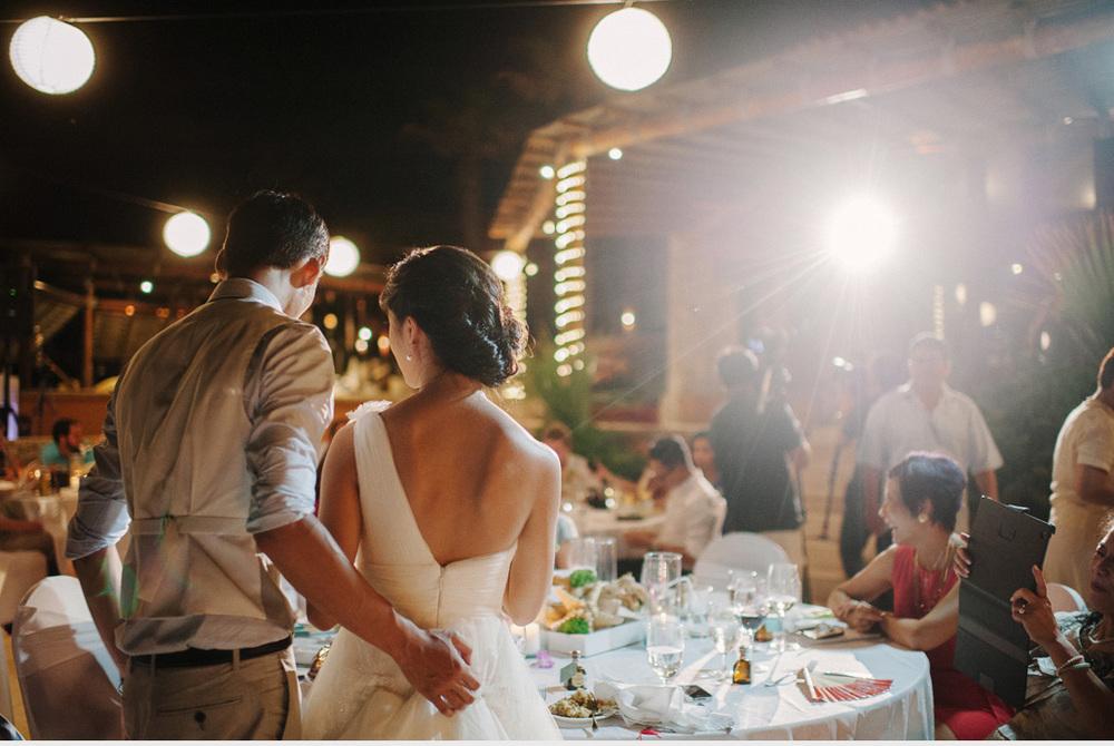 cabo_mexico_wedding_photography_38.jpg