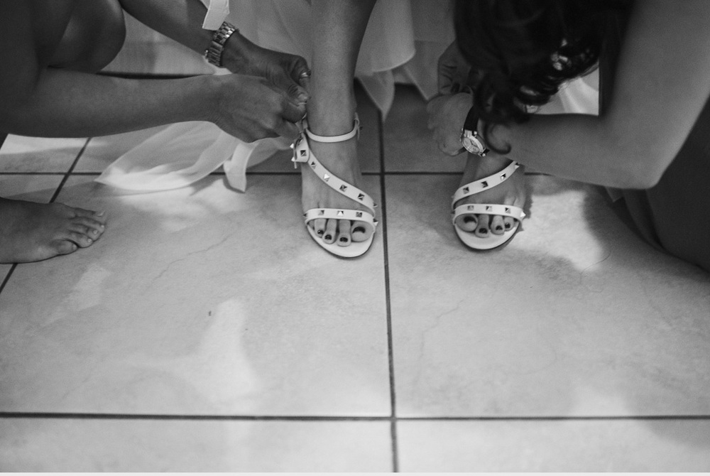 costa_rica_wedding_photography_02.jpg