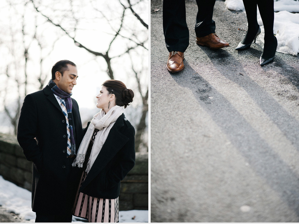 new_york_engagement_photography_02.jpg