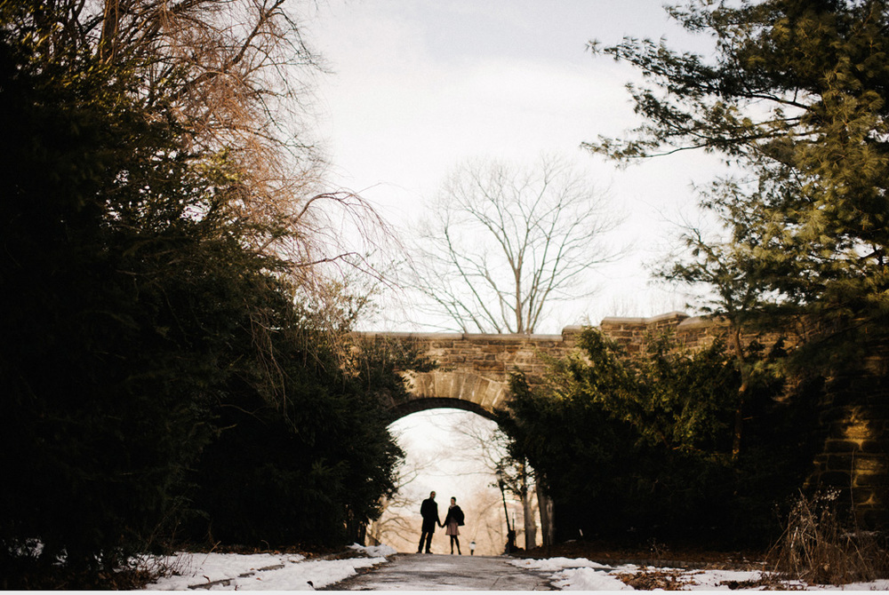 new_york_engagement_photography_10.jpg