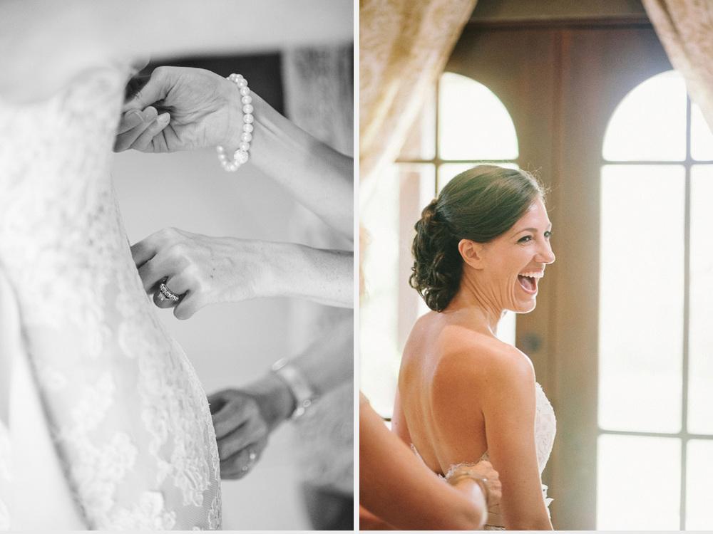 costa_rica_wedding_photography_01.jpg