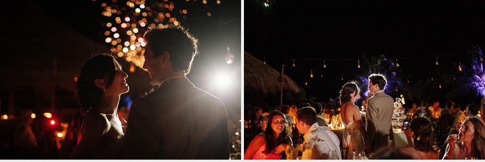 costa_rica_wedding_photography_12.jpg
