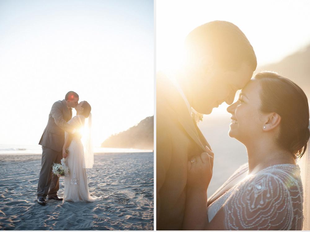 costa_rica_wedding_photography_15.jpg