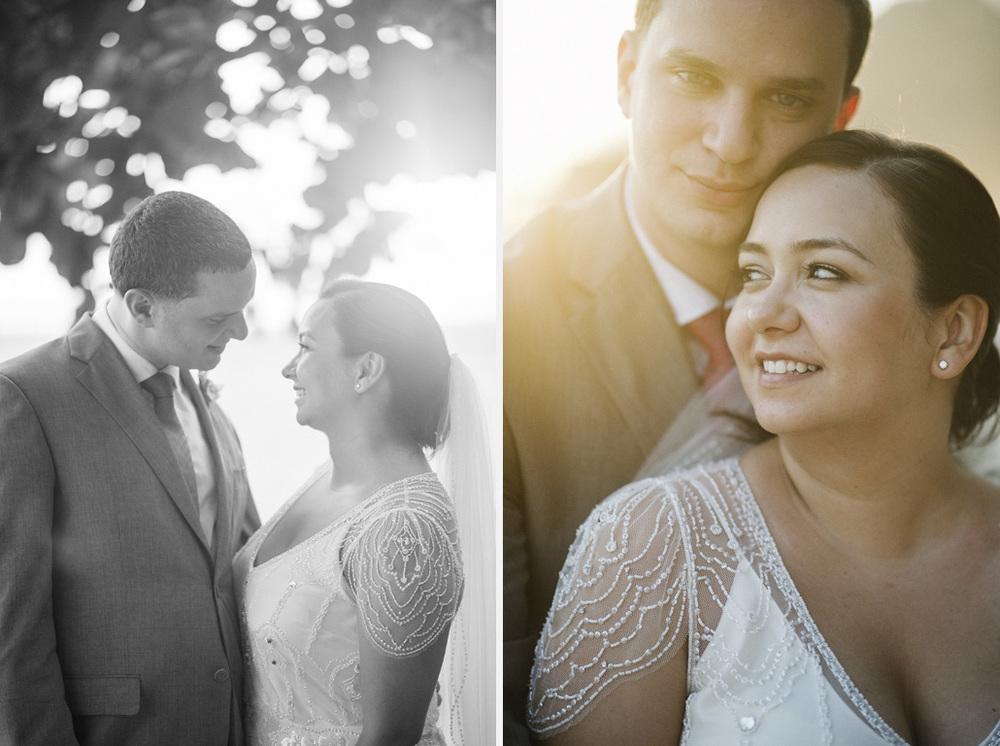 costa_rica_wedding_photography_17.jpg