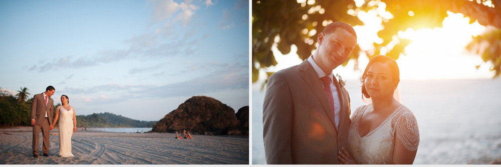 costa_rica_wedding_photography_20.jpg