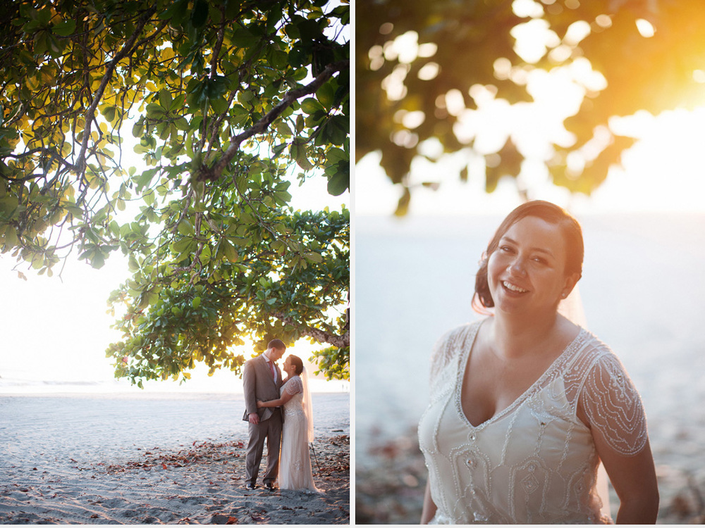 costa_rica_wedding_photography_19.jpg