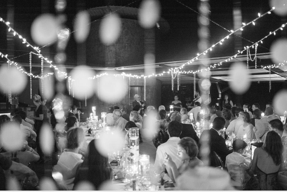 costa_rica_wedding_photography_27.jpg