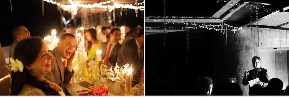 costa_rica_wedding_photography_28.jpg