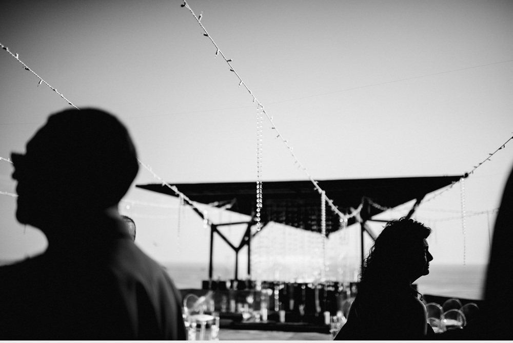 costa_rica_wedding_photography_06.jpg