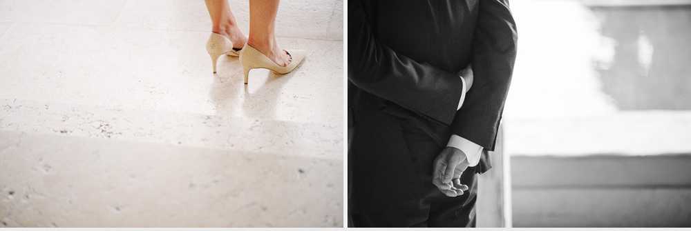 mexico_wedding_photography_20.jpg