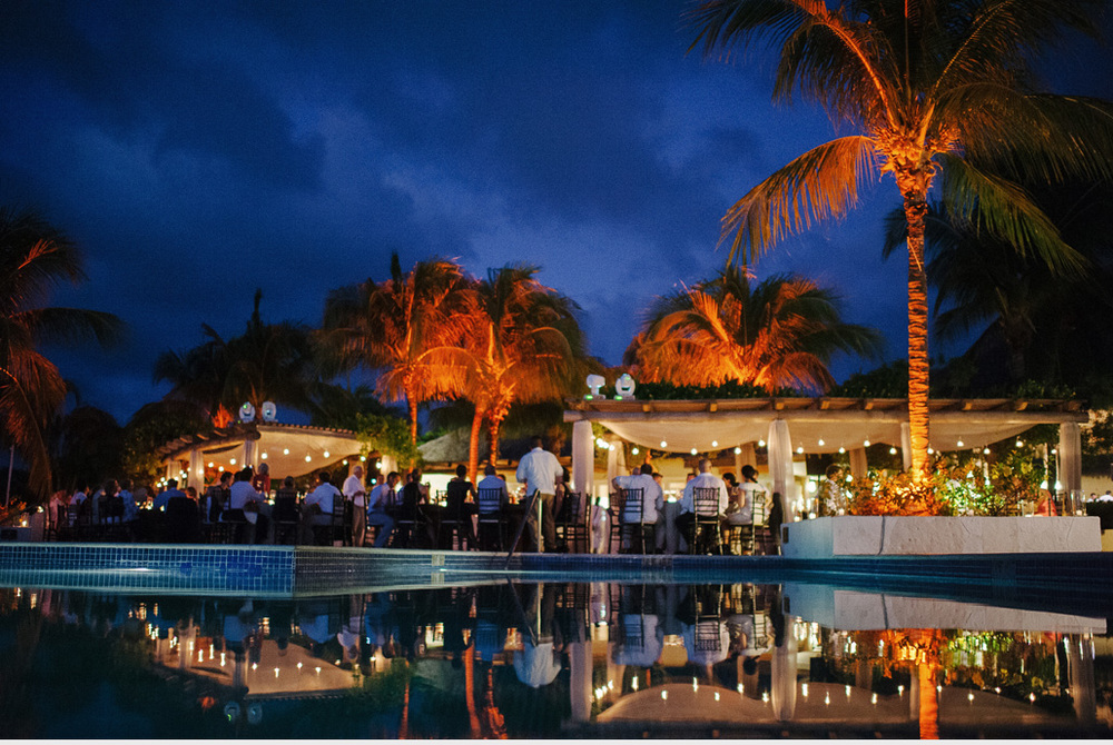 mexico_wedding_photography_42.jpg