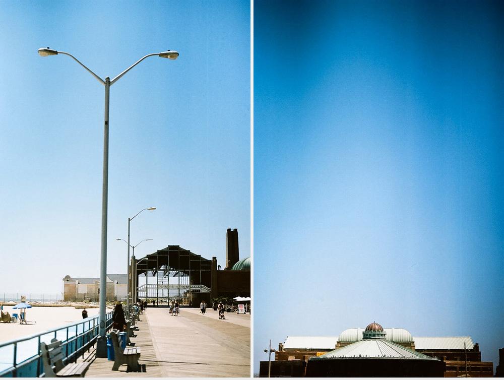 asbury-park-photographer-03.jpg