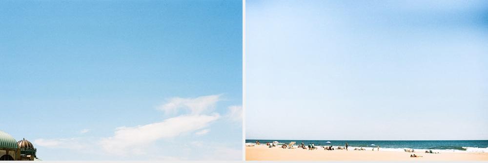 asbury-park-photographer-05.jpg