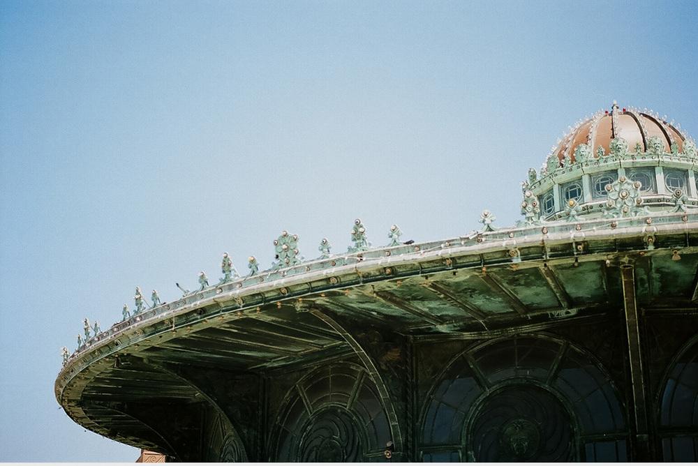 asbury-park-photographer-04.jpg