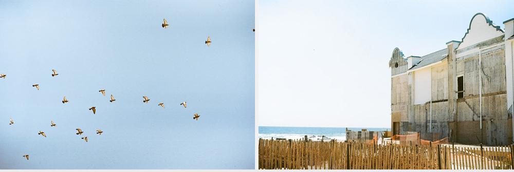 asbury-park-photographer-12.jpg