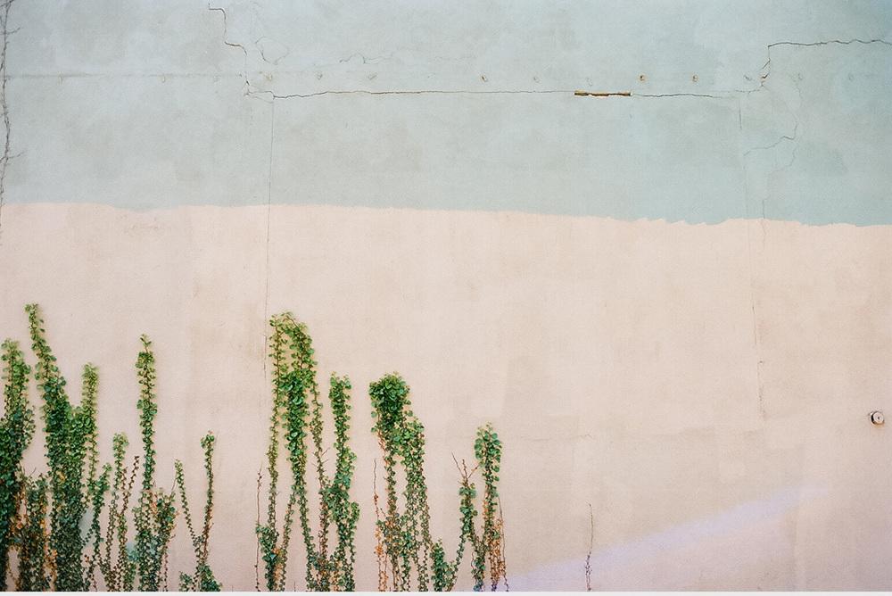 asbury-park-photographer-16.jpg