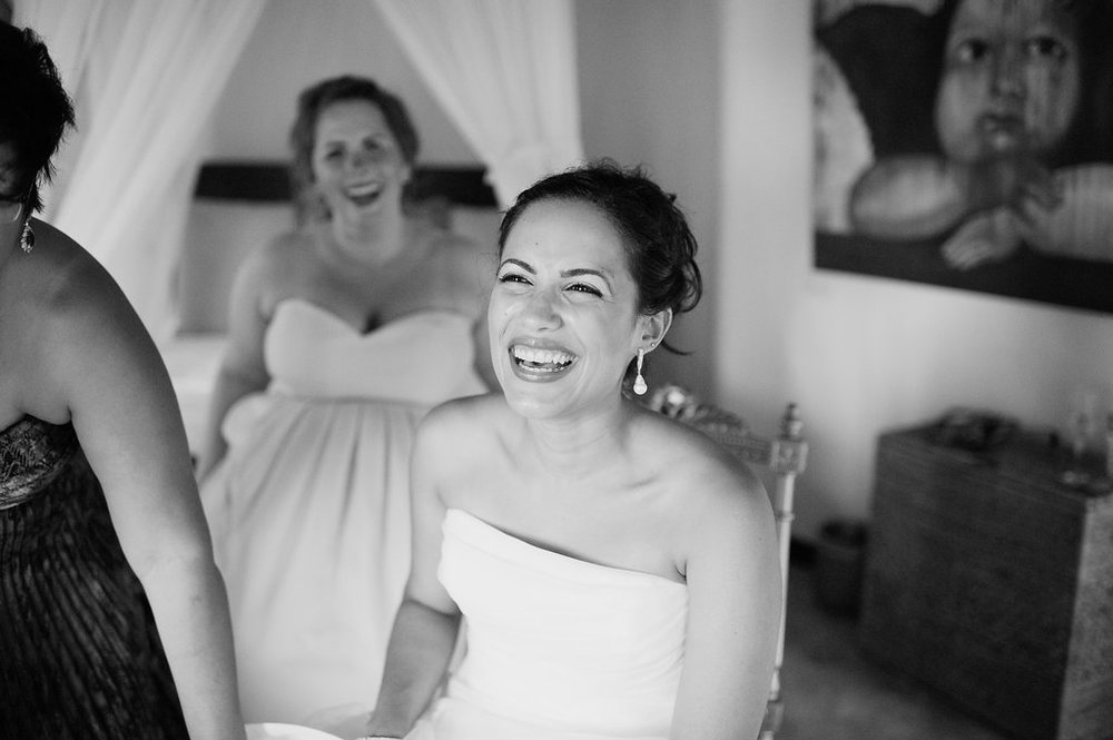 tulum-mexico-wedding-photographer-04.jpg