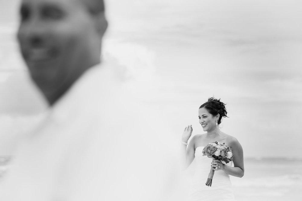 tulum-mexico-wedding-photographer-05.jpg