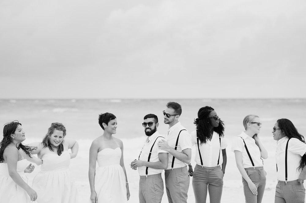 tulum-mexico-wedding-photographer-06.jpg
