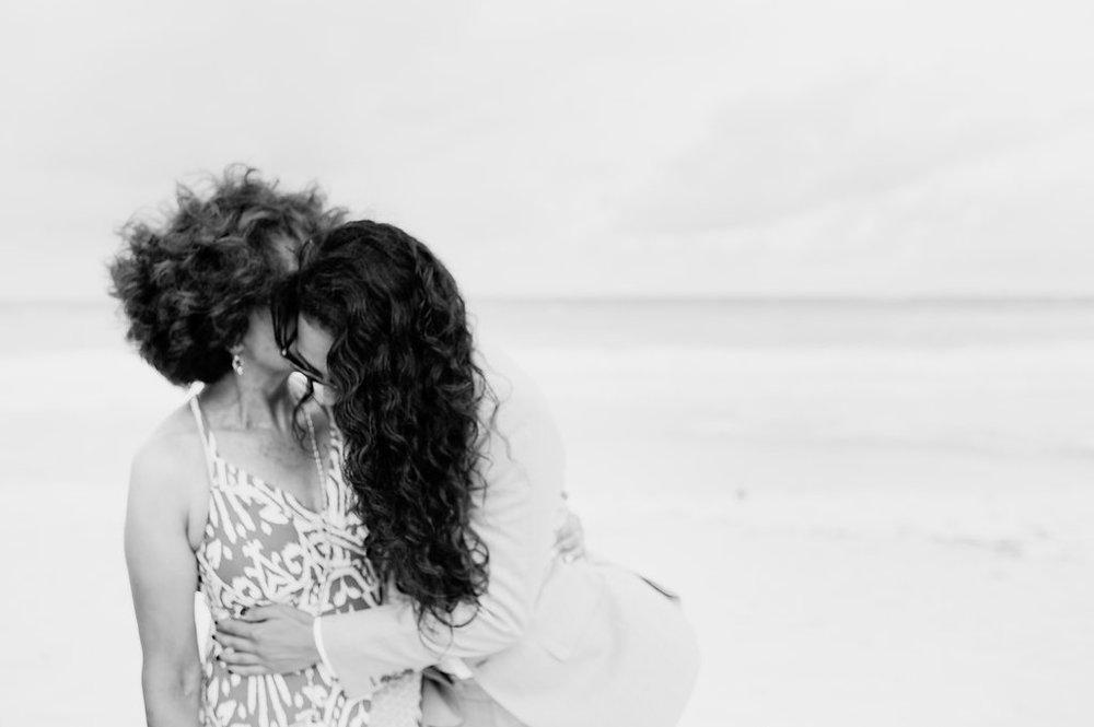 tulum-mexico-wedding-photographer-08.jpg