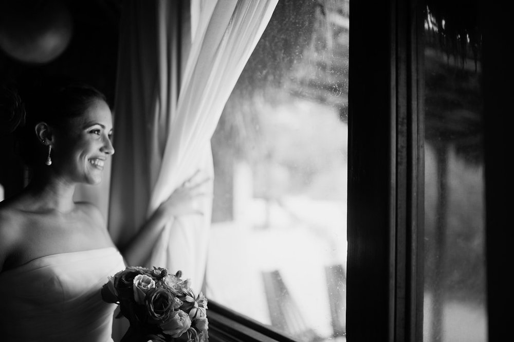 tulum-mexico-wedding-photographer-09.jpg
