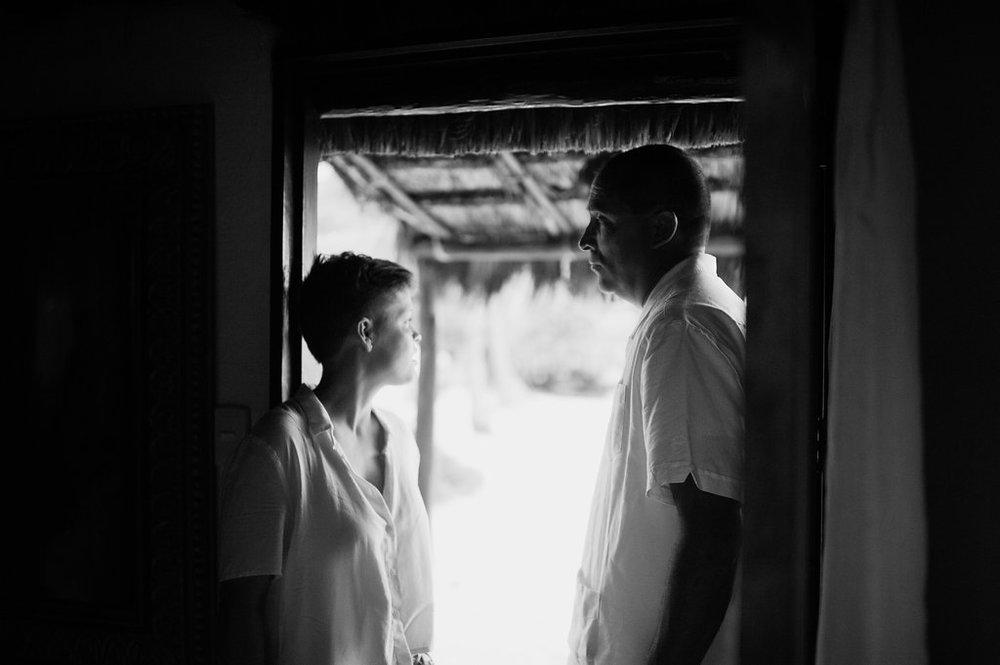 tulum-mexico-wedding-photographer-10.jpg