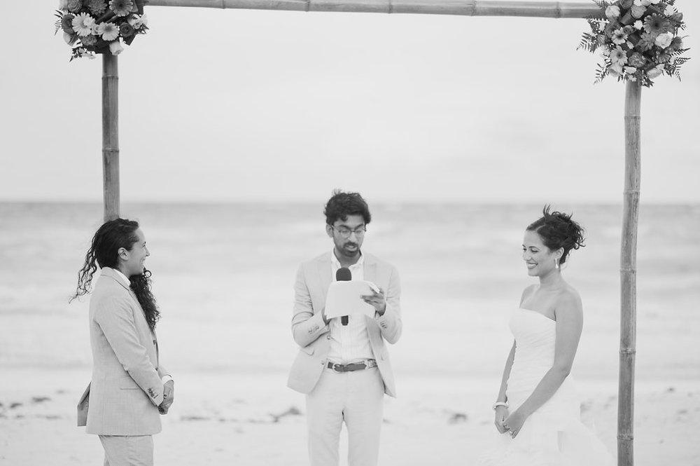 tulum-mexico-wedding-photographer-13.jpg