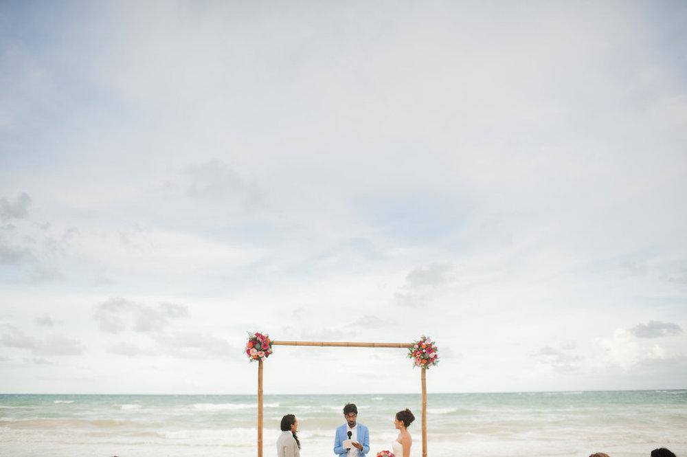 tulum-mexico-wedding-photographer-12.jpg