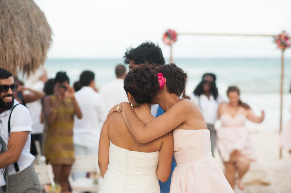 tulum-mexico-wedding-photographer-14.jpg