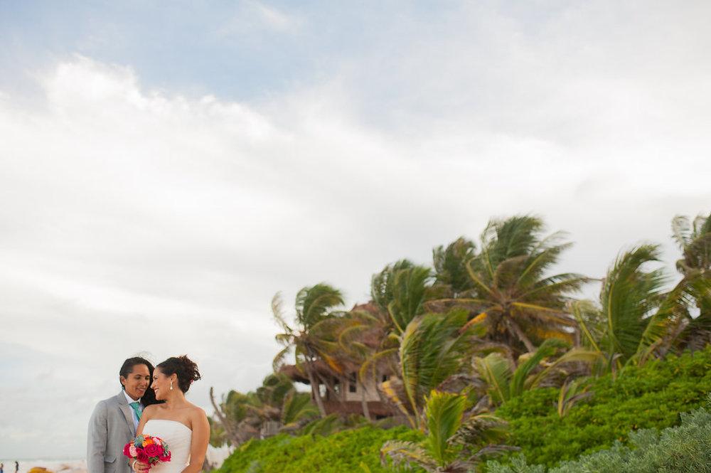tulum-mexico-wedding-photographer-15.jpg