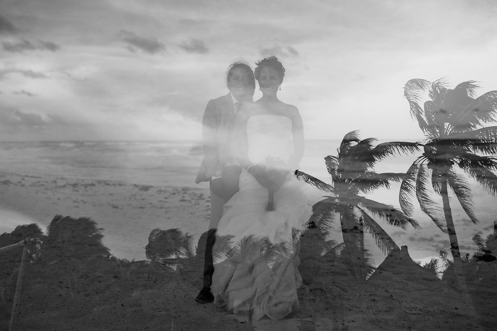 tulum-mexico-wedding-photographer-17.jpg