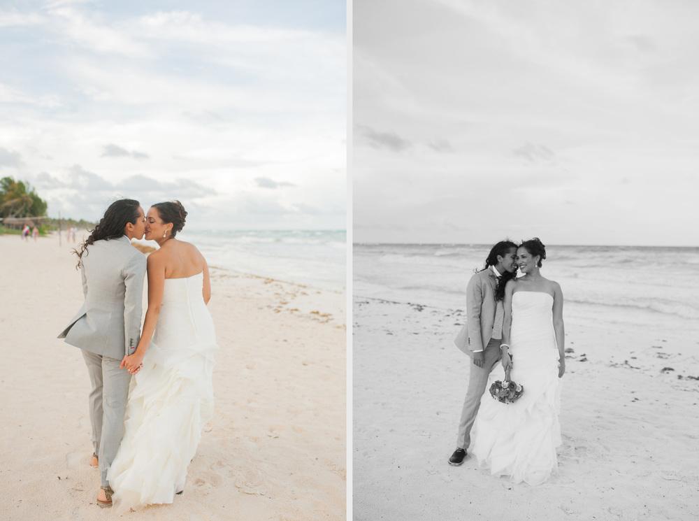 tulum-mexico-wedding-photographer-18.jpg