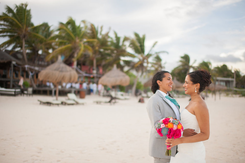 tulum-mexico-wedding-photographer-19.jpg