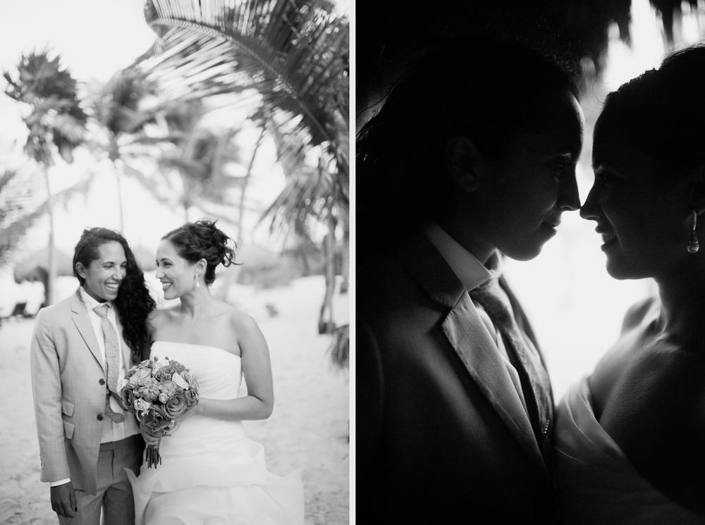 tulum-mexico-wedding-photographer-20.jpg