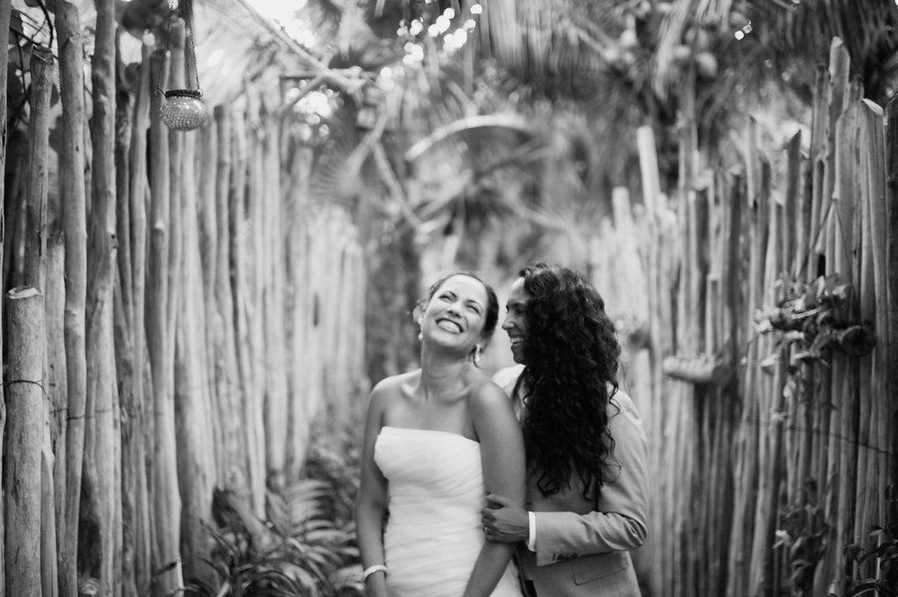 tulum-mexico-wedding-photographer-22.jpg