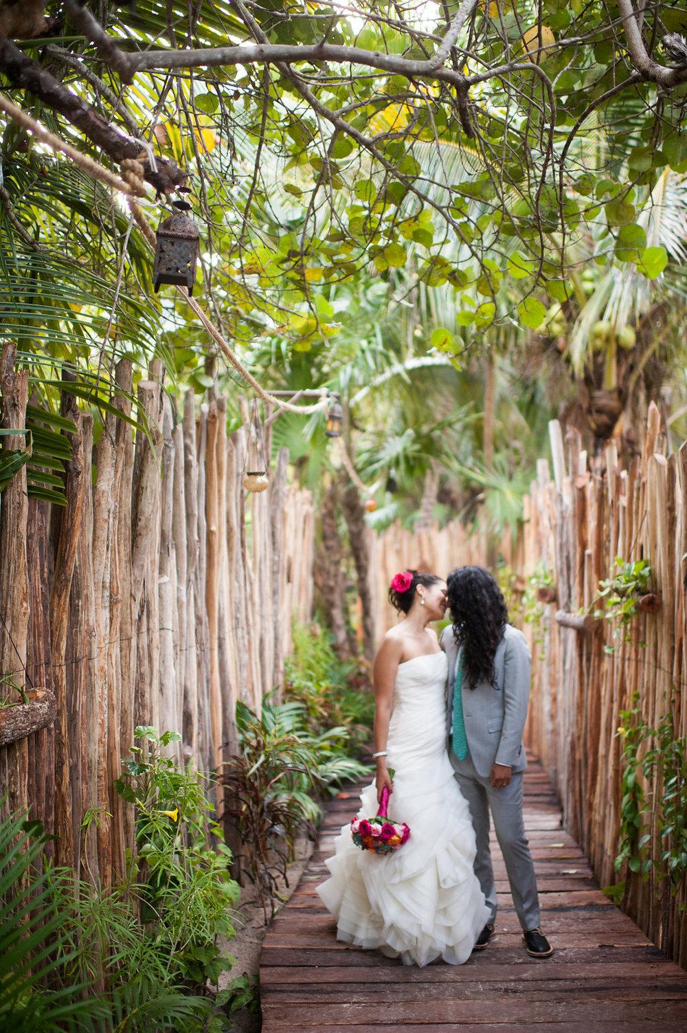 tulum-mexico-wedding-photographer-21.jpg