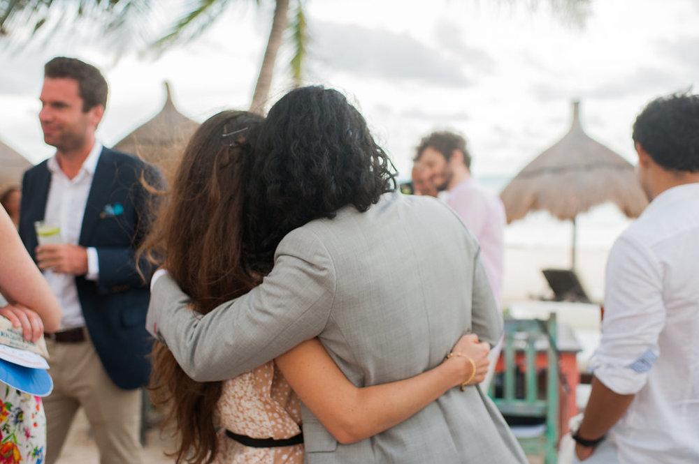 tulum-mexico-wedding-photographer-25.jpg