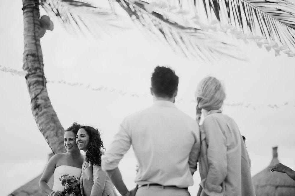 tulum-mexico-wedding-photographer-26.jpg