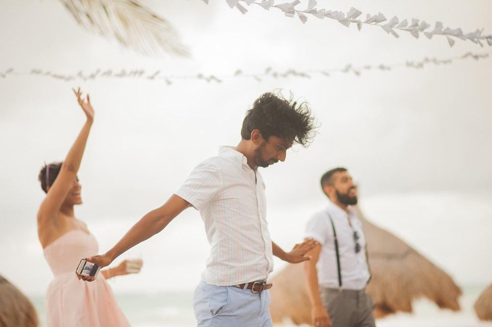 tulum-mexico-wedding-photographer-27.jpg