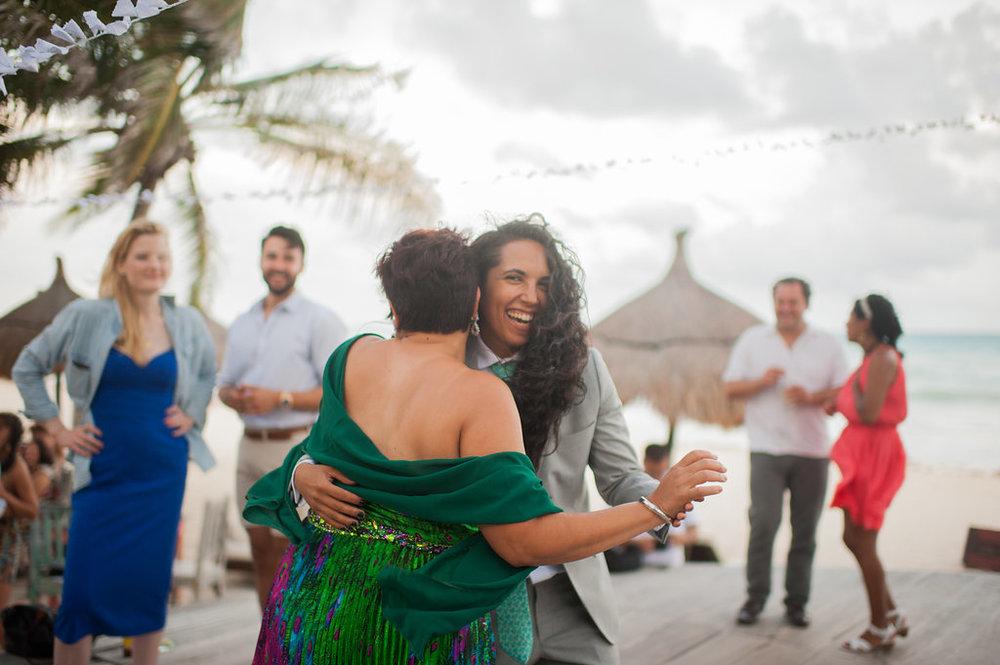 tulum-mexico-wedding-photographer-28.jpg