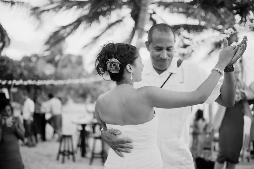 tulum-mexico-wedding-photographer-29.jpg