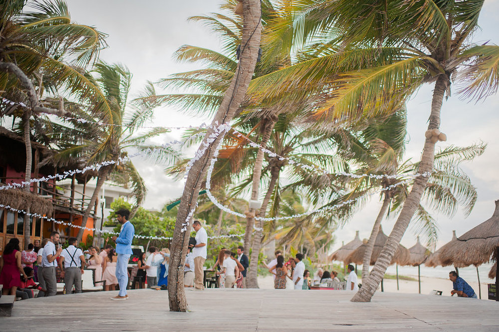 tulum-mexico-wedding-photographer-31.jpg