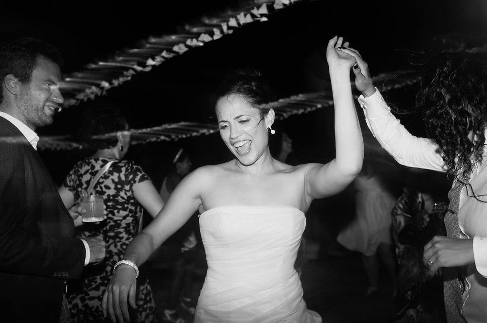 tulum-mexico-wedding-photographer-34.jpg