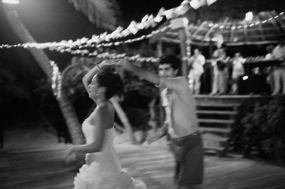 tulum-mexico-wedding-photographer-33.jpg