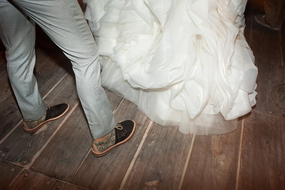 tulum-mexico-wedding-photographer-35.jpg